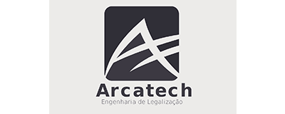 Cliente Arcatech-min