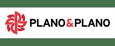Cliente Planop e Plano-min
