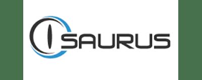 Cliente Saurus-min