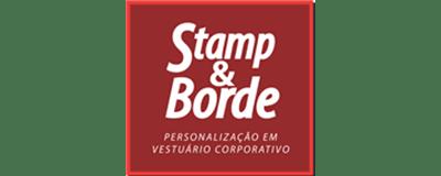 Cliente Stamp-min