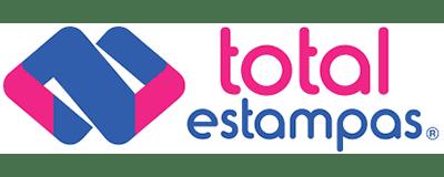 Cliente Total-min