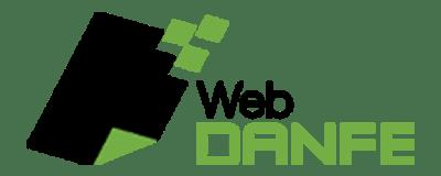 Cliente Web Danfe-min