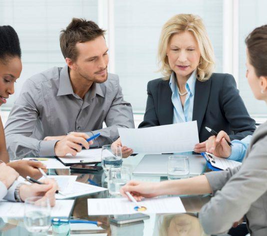 empresa-de-recrutamento-selecao-em-sp-min
