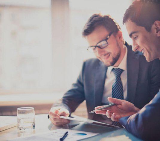 mentoria-empresarial-min